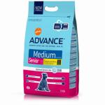 Упаковка Advance Medium